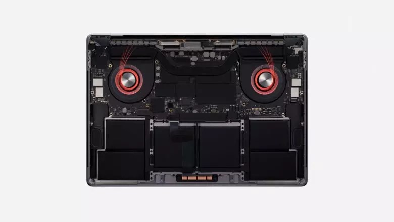 MacBookPro_16inch_thermal