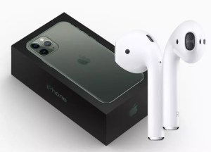 iphone-11-pro-box-with-airpods