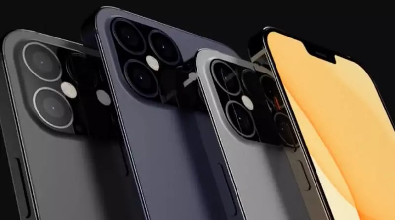 iPhone12_Concept-images