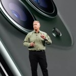 Phil-Schiller-advances-to-apple-fellow_08042020