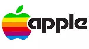 apple-computer-apple-ii-logo