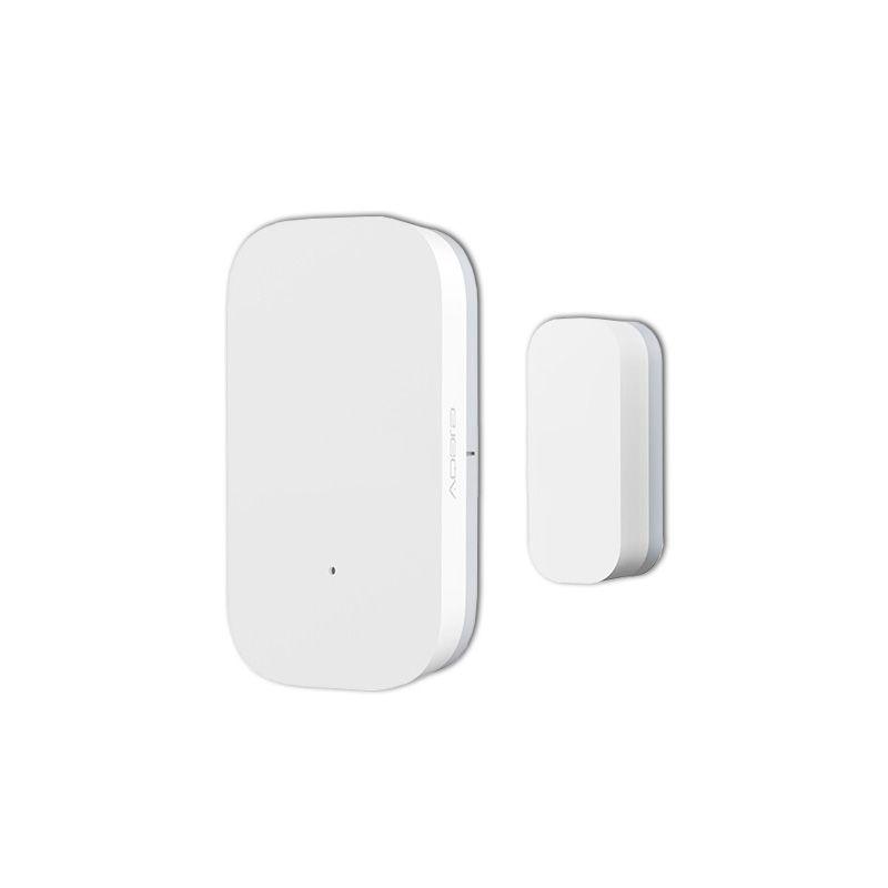 Датчик открытия двери Xiaomi aqara