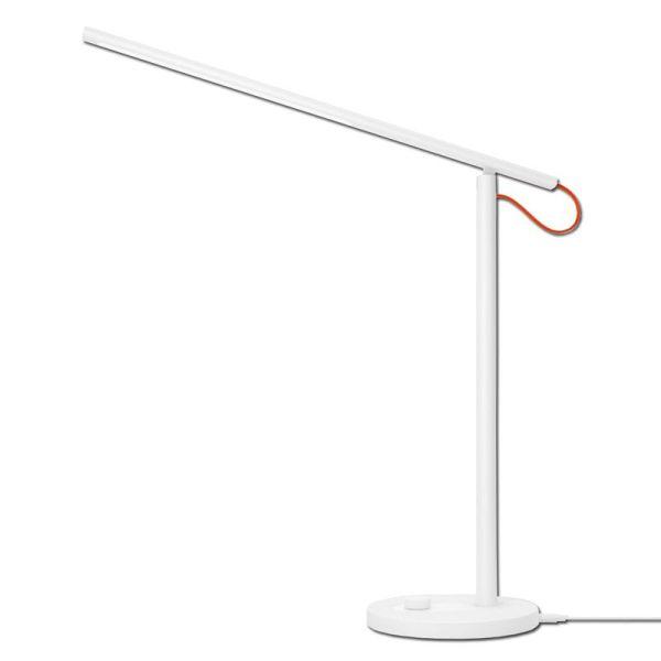 Xiaomi smart светильник Умного дома