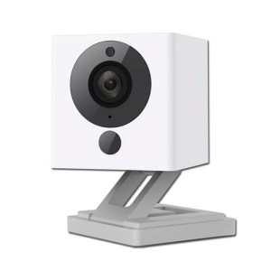 Квадратная камера Xiaomi Mijia
