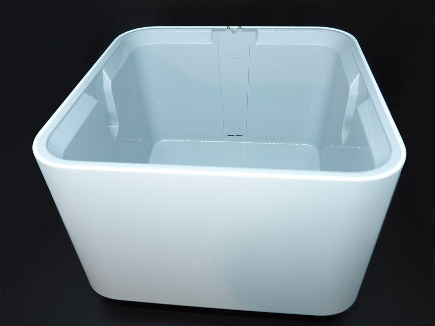 Бак для воды от мойки воздуха Xiaomi