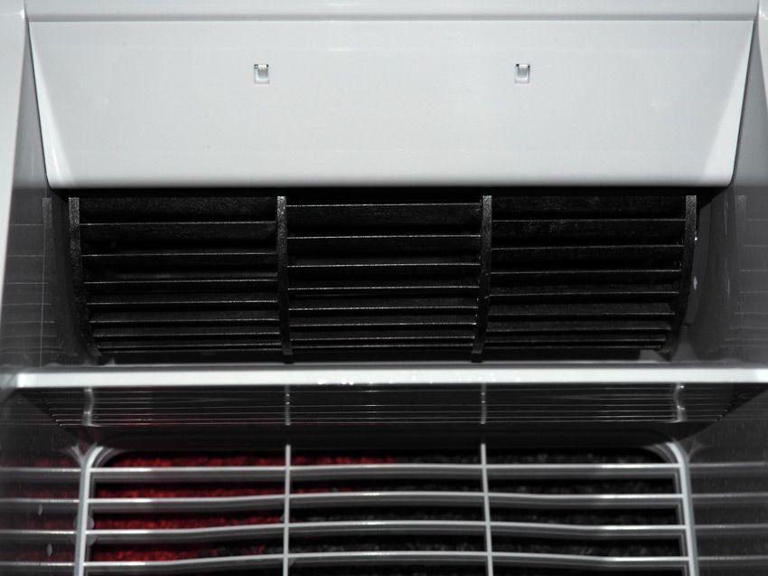 Вентилятор мойки воздуха Xiaomi