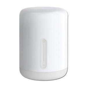 Умная лампа Mijia Bedside Lamp 2 от Xiaomi