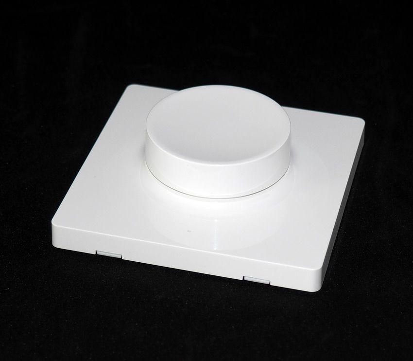Беспроводной диммер для управления освещением Yeelight