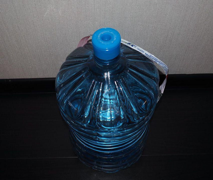 Бутылка для помпы Xiaomi