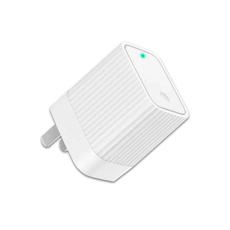 Bluetooth шлюз ClearGrass