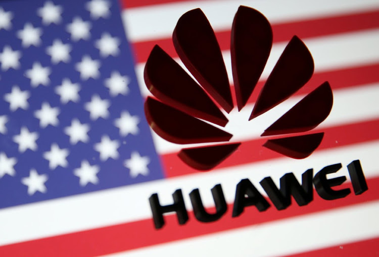 Huawei layoffs