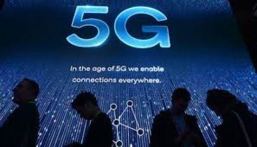 Картинки по запросу 5g network in south korea