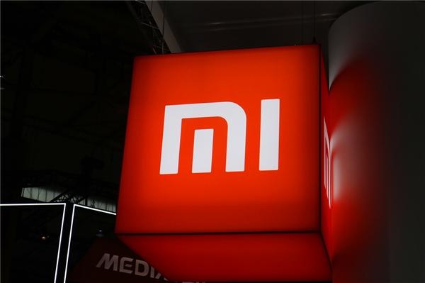 Xiaomi China's smartphone market