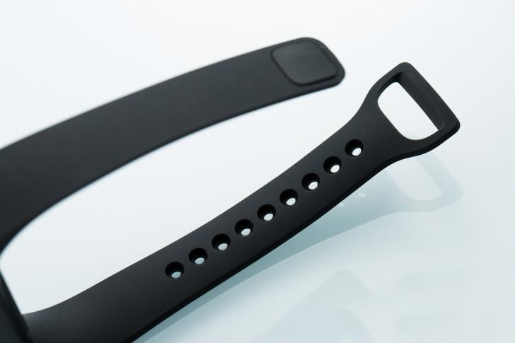 Redmi Bracelet
