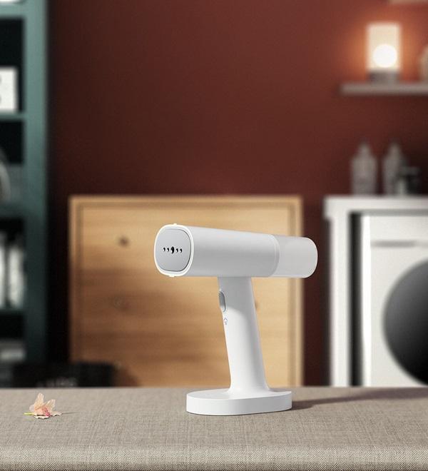 Mijia handheld ironing machine