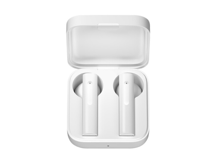 Xiaomi True Wireless Bluetooth Headset Air 2SE