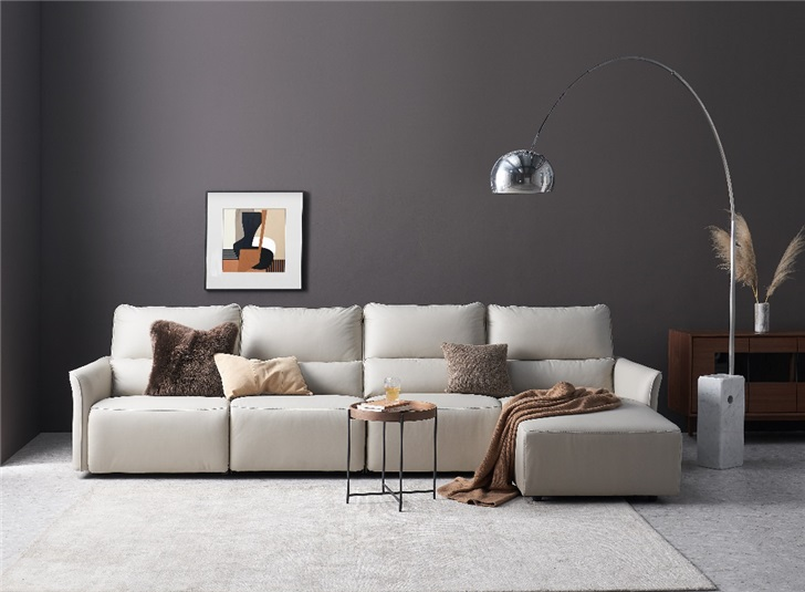 Qifeng electric sofa