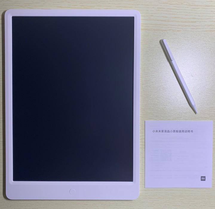 Xiaomi Mijia LCD Blackboard