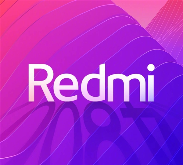 Redmi's new flagship