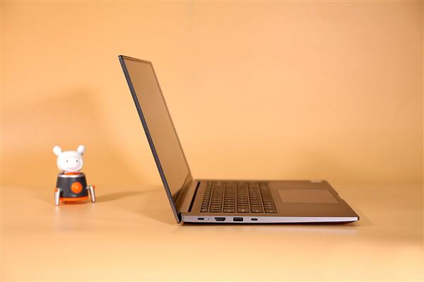 RedmiBook 16 Intel Core Edition