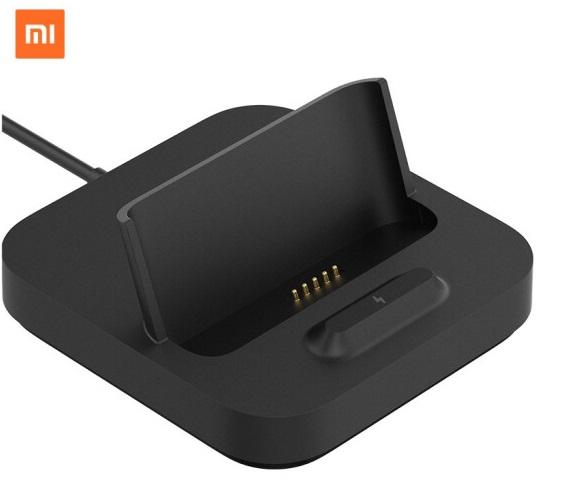 Xiaomi wireless power bank 30W