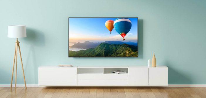 Xiaomi Mi TV A32