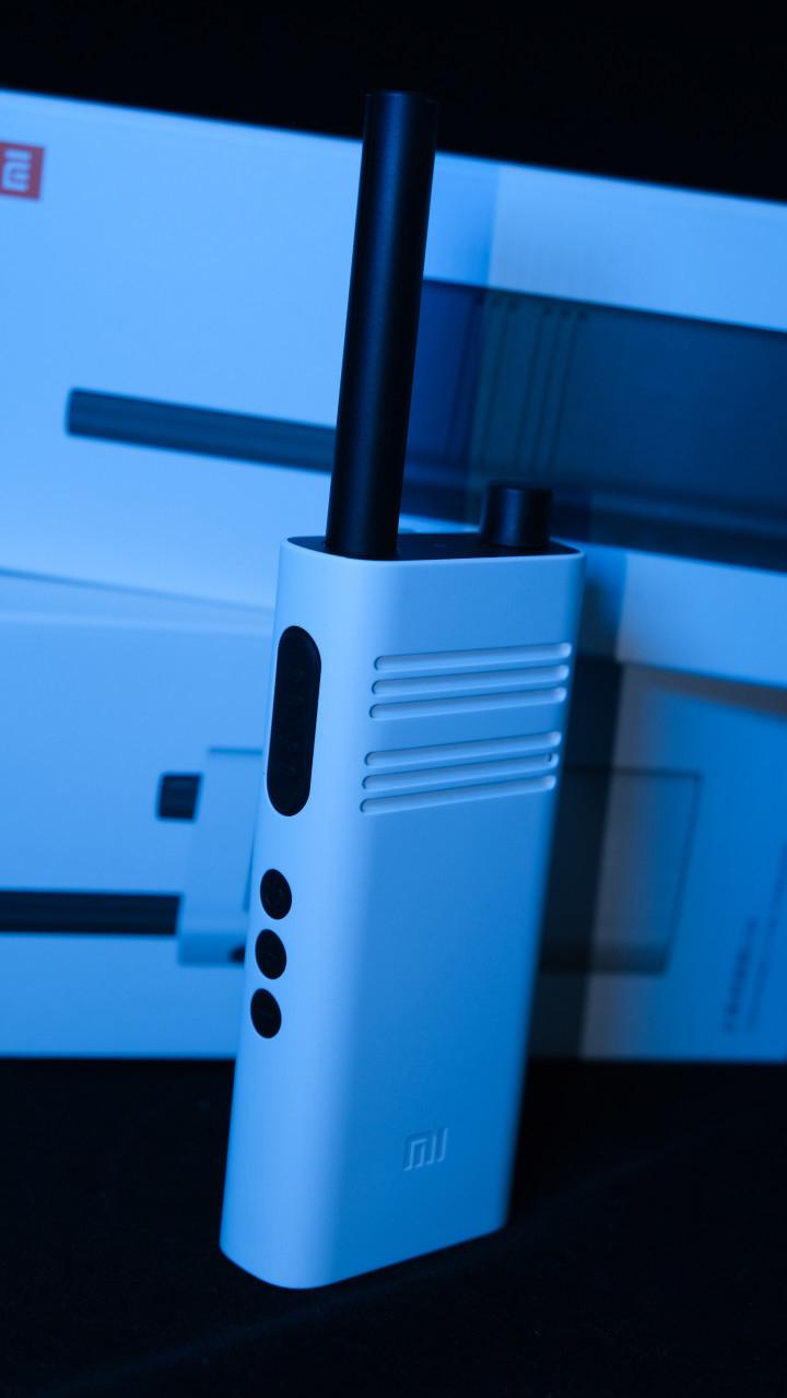 Xiaomi Mi Walkie-Talkie Lite