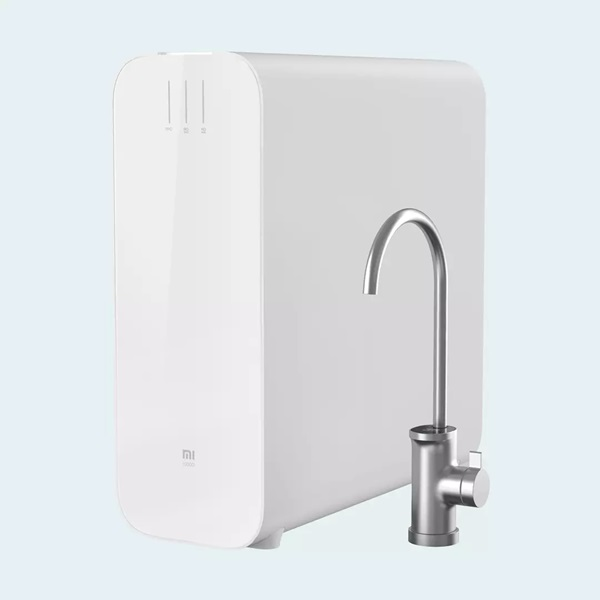 Mi Water Purifier H1000G