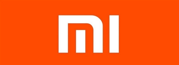 Xiaomi top company