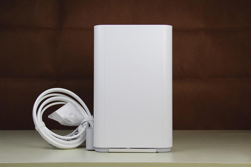 Xiaomi Water Purifier 500G