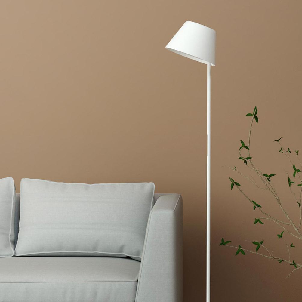 Yeelight Star Smart Floor Lamp