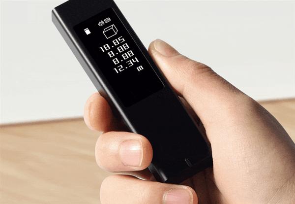 Xiaomi LS5