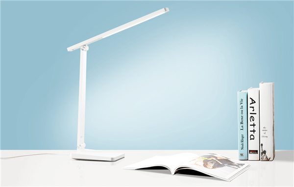 huawei smart darren smart desk lamp 2i
