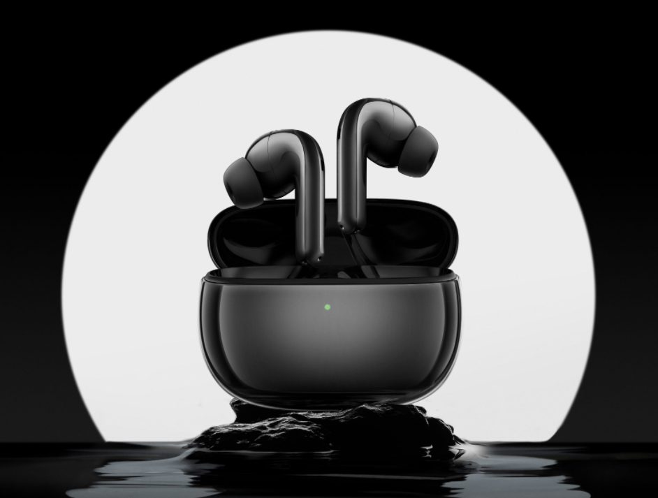 Xiaomi Noise Cancelling Headset Pro