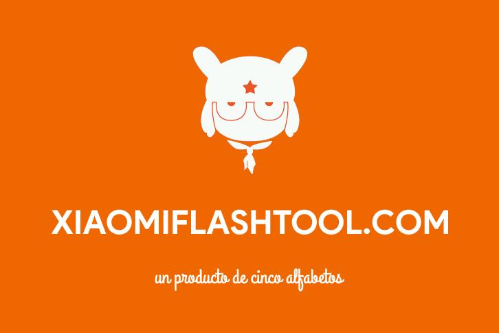 xiaomiflashtool.com