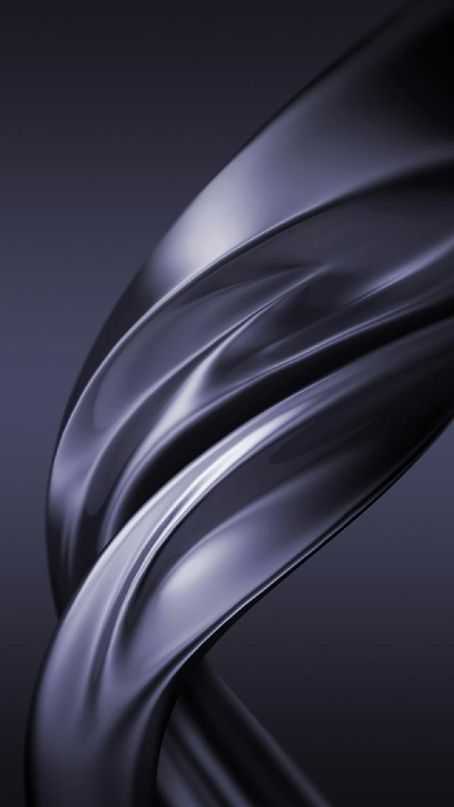 Iphone X Fluid Live Wallpaper For Android Download Mi 6 Stock And Theme Stock Wallpaper Collection