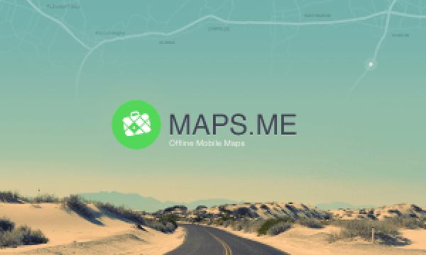 mapsmeapp