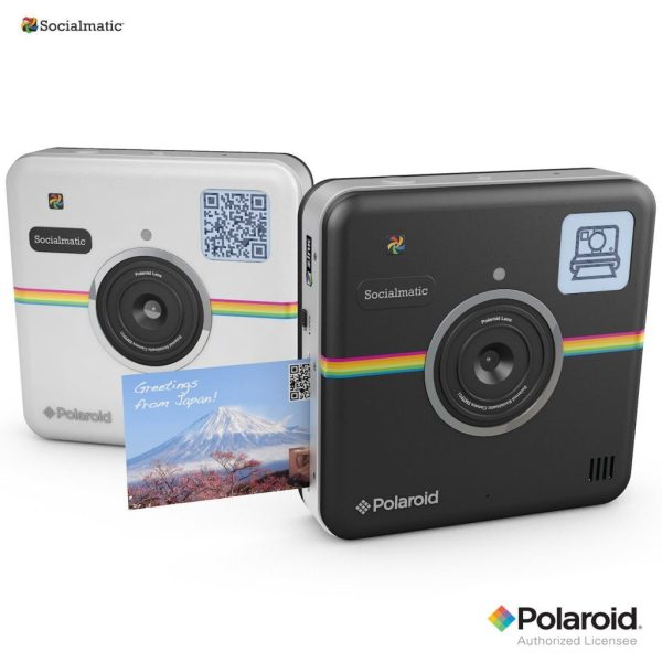 polaroid_instagram