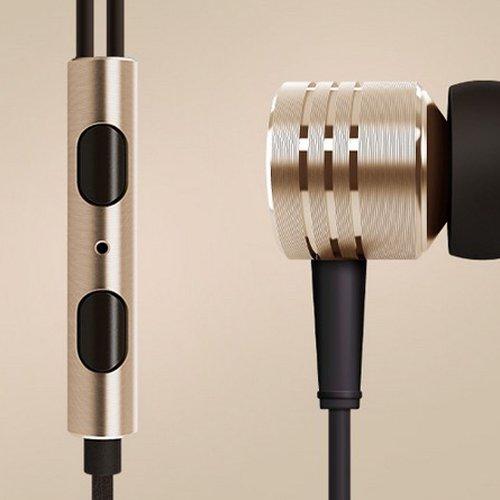 Auricular Xiaomi