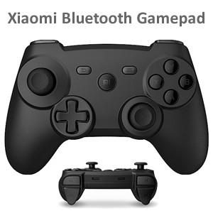 Mando xiaomi bluetooth