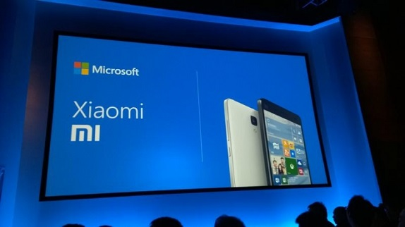 Xiaomi_windows
