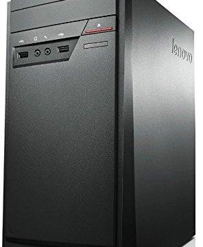 Lenovo E50