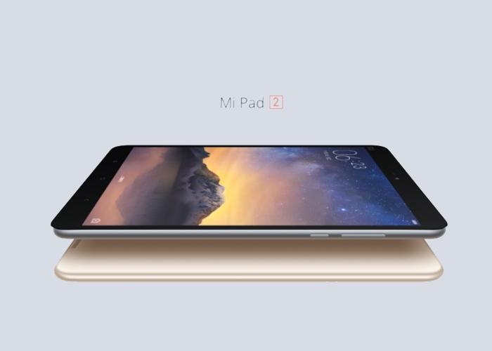 Xiaomi-Mi-Pad-2-caracteristicas