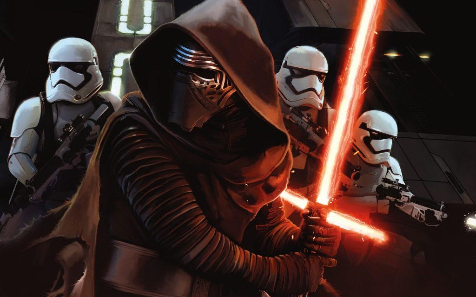 Star-Wars-fondo-pantalla