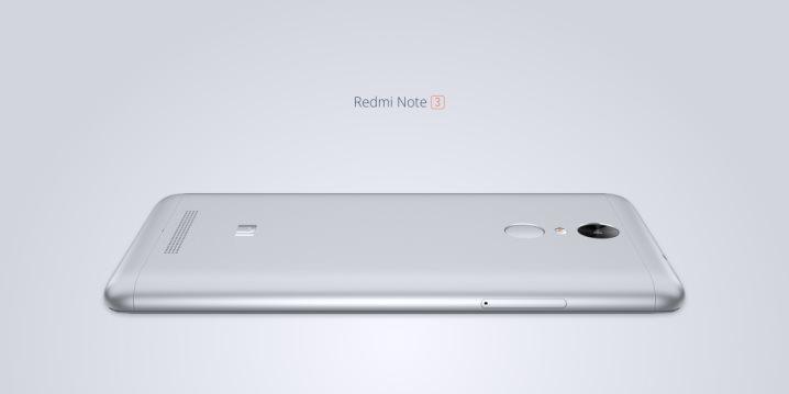 xiaomi-redmi-note-3-silver