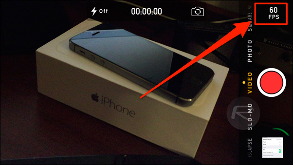 Grabar-video-60-fps-iPhone-6