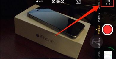 Grabar-video-60-fps-iPhone-6