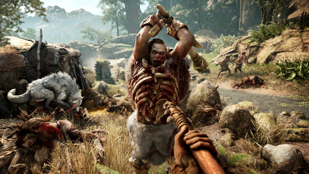 Far-Cry-Primal-analisis