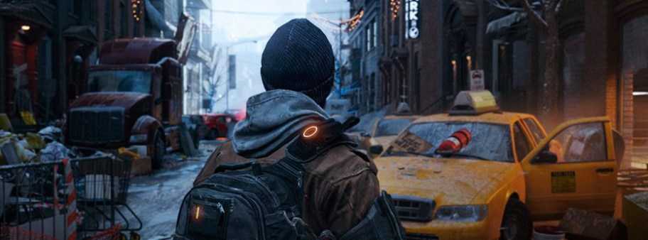 opinion-tom-clancys-the-division