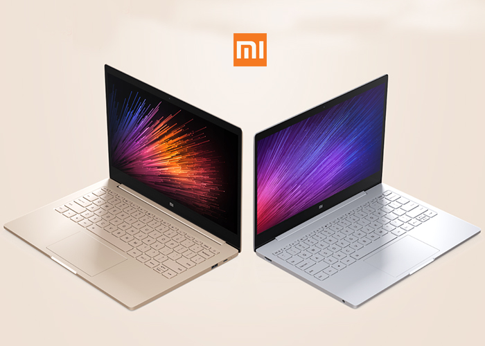xiaomi-mi-notebook-air-portatil